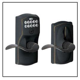 eloping key