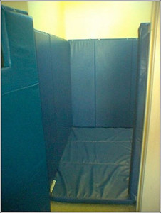 padded-room2